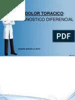 dolortoracico-120209102724-phpapp01