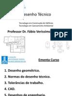 1 - Desenho Técnico_01