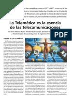 05a_Telematica