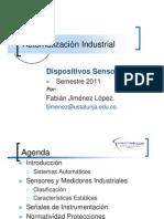 0_Sensores_2011