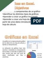 Graficos y porcentajes con excel.pptx