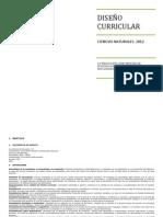 DISEÑO CURRICULAR CIENCIAS NATURALES. ACTUALIZADO.docx