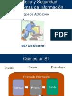 2_AS_Riesgos de Aplicacion (1)