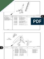 HAL 51-60.pdf