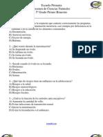 5o Ciencias Naturales Bloque 1-COMPARTE-Jromo05