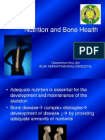 MS_K5- Nutrition and Bone Health (Gizi).ppt