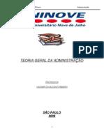 Apostila Administracao - TGA.doc