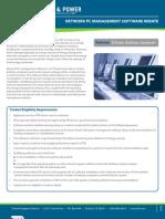 Turlock-Irrigation-District-Network-PC-Management-Software-Rebate
