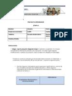 proyecto integrador 3