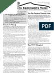 newsletter_2002.08