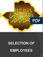 Selection.ppt