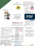 Leaflet REMATIK(Osteoartrts)2