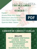 cancerdecabezaycuello-100119012400-phpapp01 (1)