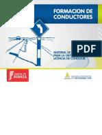 Material de Estudio.pdf.licencia de conducir..pdf