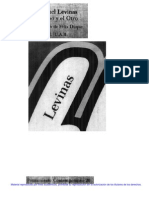 119852582-Levinas-El-Tiempo-y-El-Otro-Libro.pdf