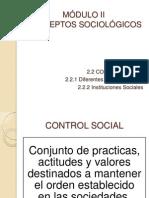 MÓDULO_II_Sociología