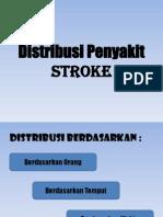 distribusi penyakit stroke.ppt