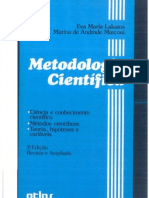 27945286-Metodologia-Cientifica-Lakatos-e-Marconi.pdf