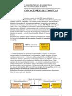 Apendice1 Comunicaciones Electronicas Analogicas