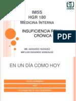IMSS IRC.pptx