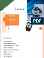 Prepaid Energy Meter-2003_2