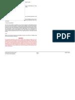 WorkCentre 123 128 133 Service manual