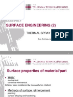 surface-8.ppt