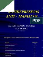 3.-ANTIDEPRESIVOS