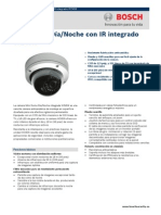 WZ45NIntegrated DataSheet EsES T5005535371