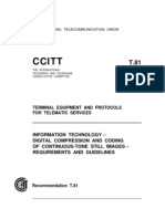 INFORMATION TECHNOLOGY – DIGITAL COMPRESSION AND CODING OF CONTINUOUS-TONE STILL IMAGES REQUIREMENTS AND GUIDELINES.pdf