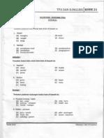 USMTelkom2010-Kode21-BhsIngTPA