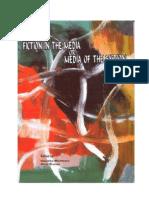 Fiction in the media or fiction in the media.pdf