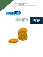 EFECTIVO.doc