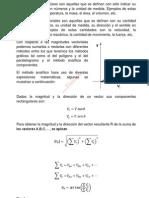 18 Magnitudes Escalares y Vectoriales f3