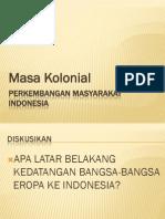 PerkembanganMasyarakatIndonesiaZamanKolonial.pdf