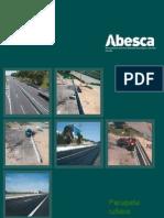 Catalogo Abesca 2010 ROfinal