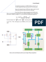 vlsi assign.pdf