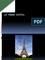 LA TORRE EIFFEL.ppt
