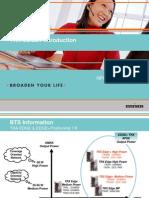 TRA Edge+PresentationW505