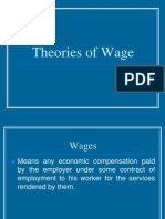 wages.ppt