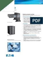 Eaton MX Datasheet Eng.493