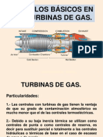 2.-ARREGLOS BASICOS DE TURBINAS DE GAS.pptx