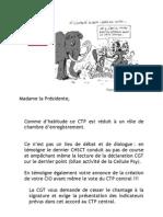 Déclaration ACCORD ACAG.doc