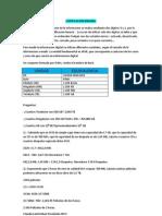 TEORIA DE IMAGEN DIGITAL.docx
