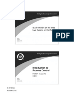 FG05W1 - Introduction to Process Control .pdf