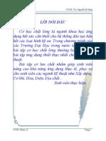 [cafebook.info] Tiểu luận cơ lưu chất.pdf