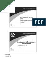 FG05W2 - Introduction to Temperature Measurement .pdf
