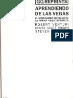 Metapolis pdf download blogspot