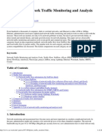 A Survey of Network Traffic Monitoring and Analysis Tools.pdf