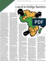 BRICS and Africa